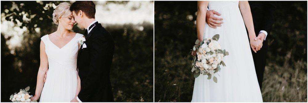 Tiia + Timo -- Patrick Karkkolainen Wedding Photographer-9.jpg