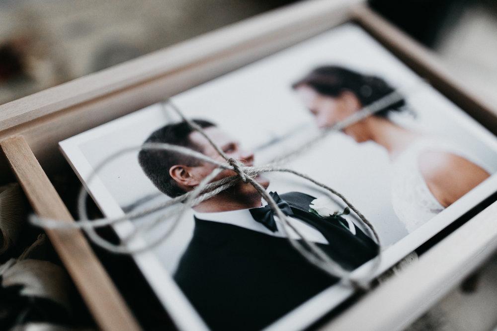Patrick Karkkolainen -- Wedding Photographer-3.jpg