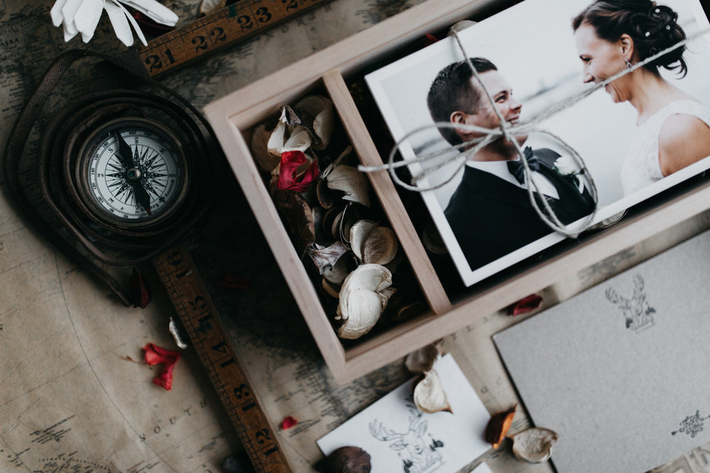 Patrick Karkkolainen -- Wedding Photographer-2.jpg
