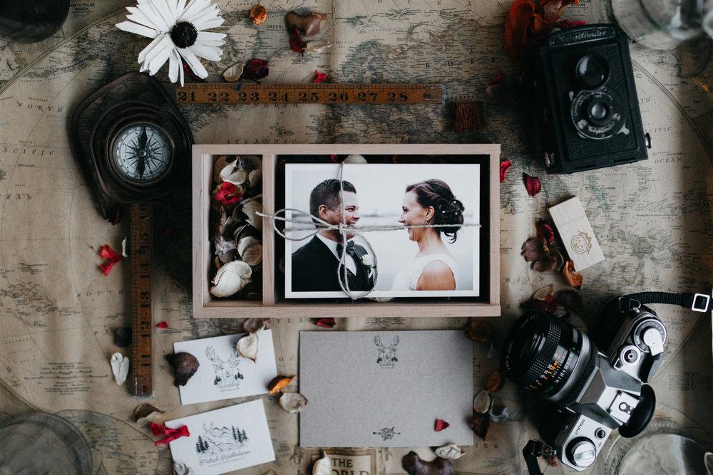 Patrick Karkkolainen -- Wedding Photographer-8.jpg