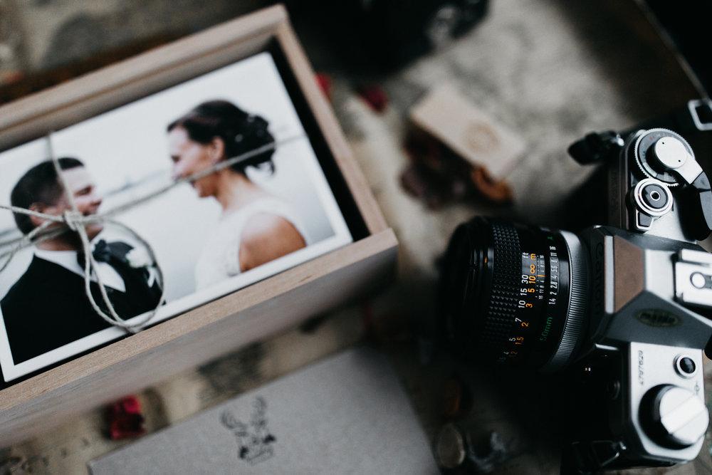 Patrick Karkkolainen -- Wedding Photographer-9.jpg