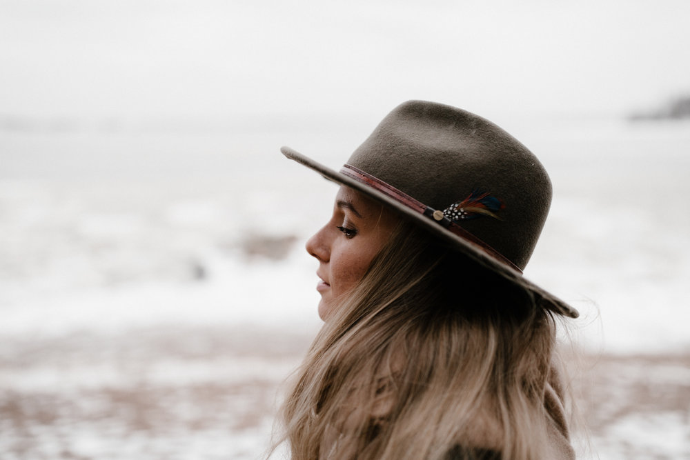 Elisa Lepistö -- Patrick Karkkolainen Photography-9.jpg