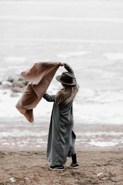 Elisa Lepistö -- Patrick Karkkolainen Photography-31.jpg