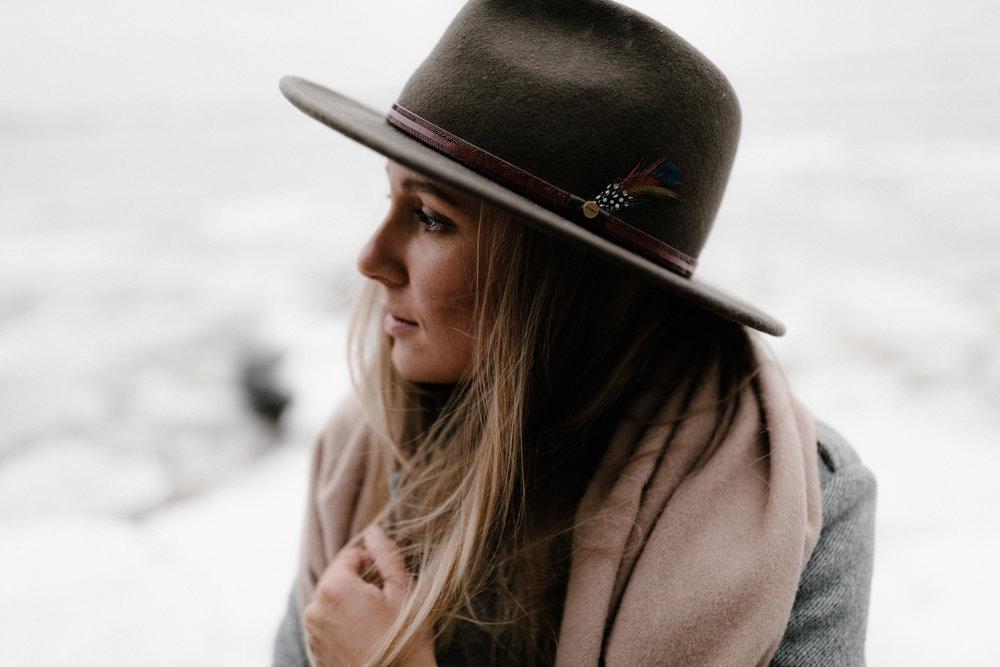 Elisa Lepistö -- Patrick Karkkolainen Photography-51.jpg