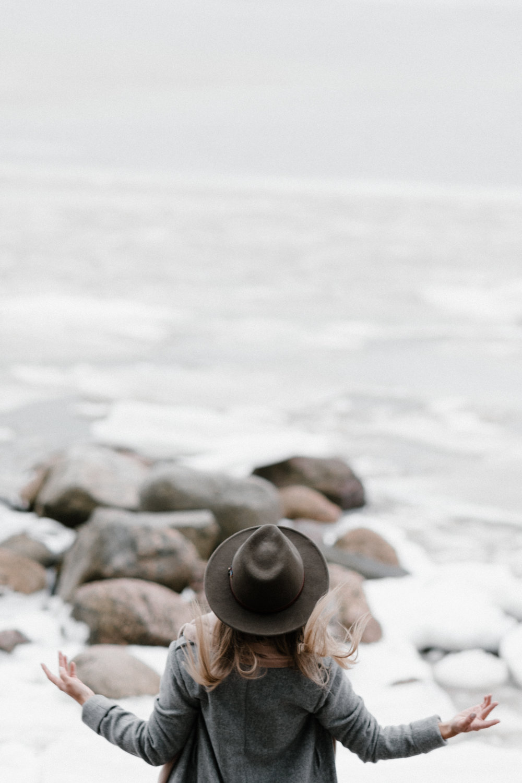 Elisa Lepistö -- Patrick Karkkolainen Photography-57.jpg