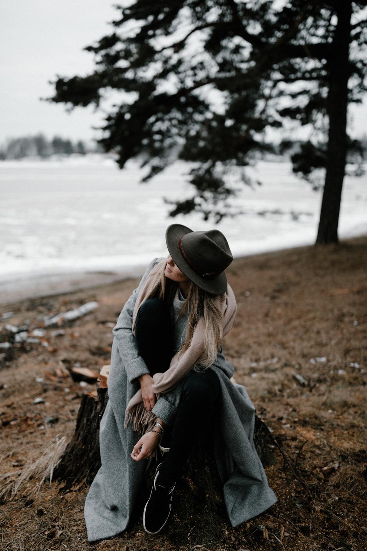 Elisa Lepistö -- Patrick Karkkolainen Photography-69.jpg