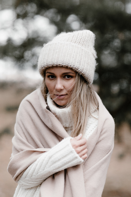 Elisa Lepistö -- Patrick Karkkolainen Photography-153.jpg