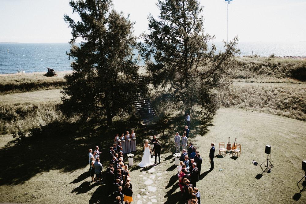 Tiia + Timo -- Patrick Karkkolainen Wedding Photographer-33.jpg
