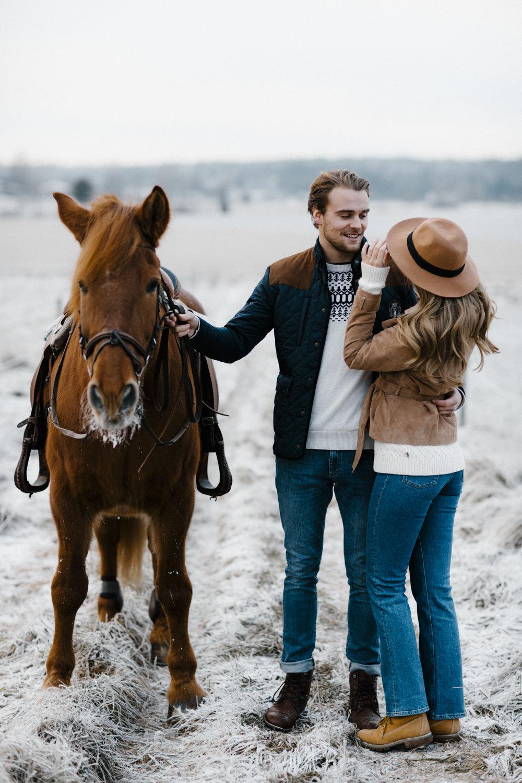 Sabina + Ossi -- Patrick Karkkolainen Wedding Photographer-49.jpg