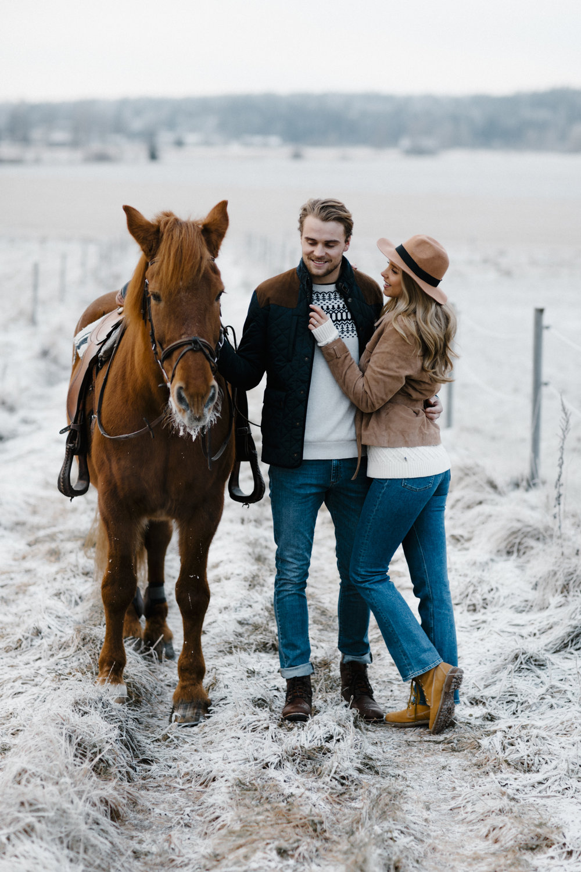 Sabina + Ossi -- Patrick Karkkolainen Wedding Photographer-59.jpg