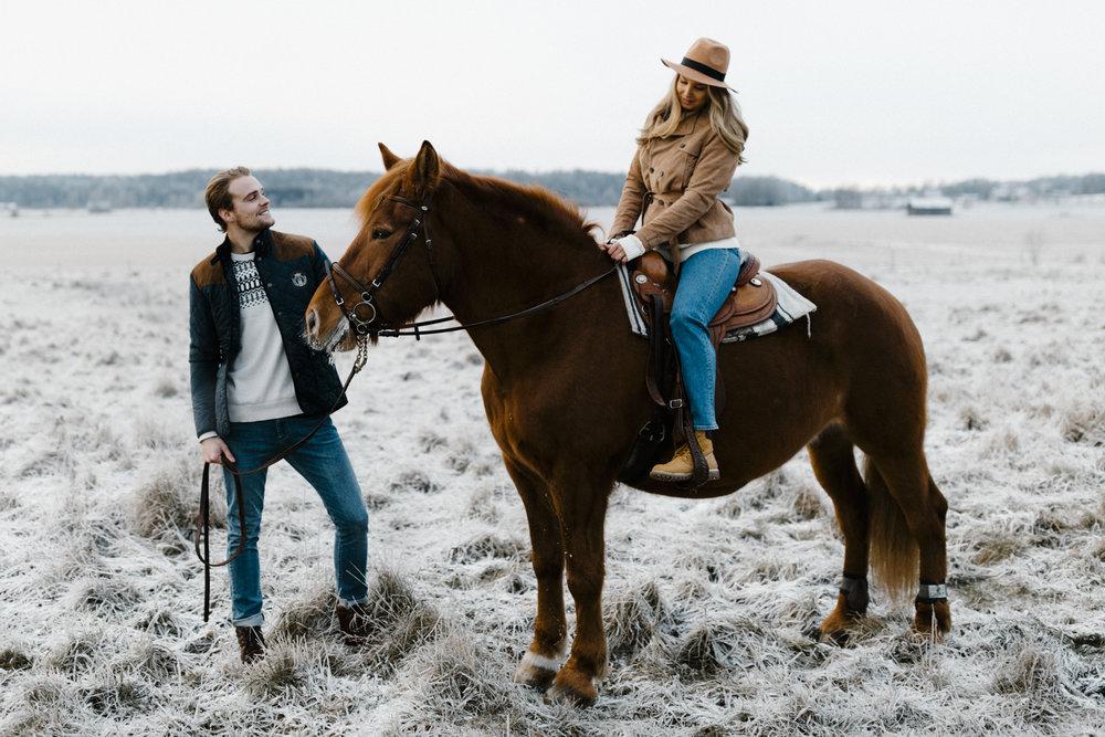 Sabina + Ossi -- Patrick Karkkolainen Wedding Photographer-93.jpg