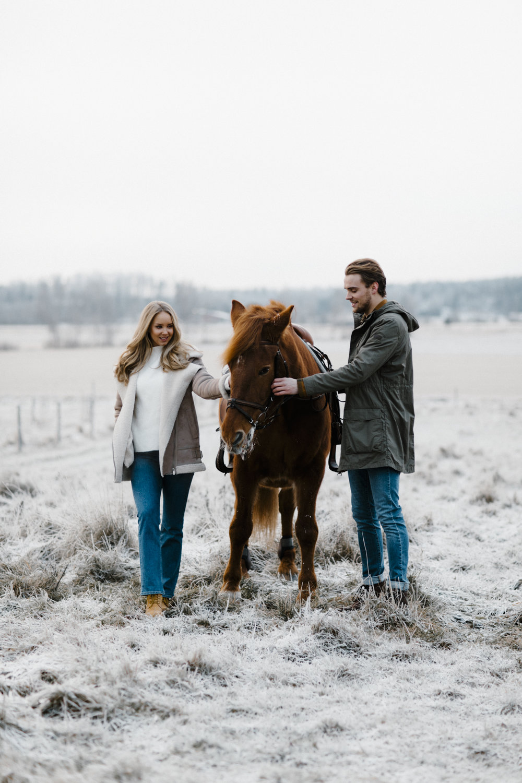 Sabina + Ossi -- Patrick Karkkolainen Wedding Photographer-143.jpg