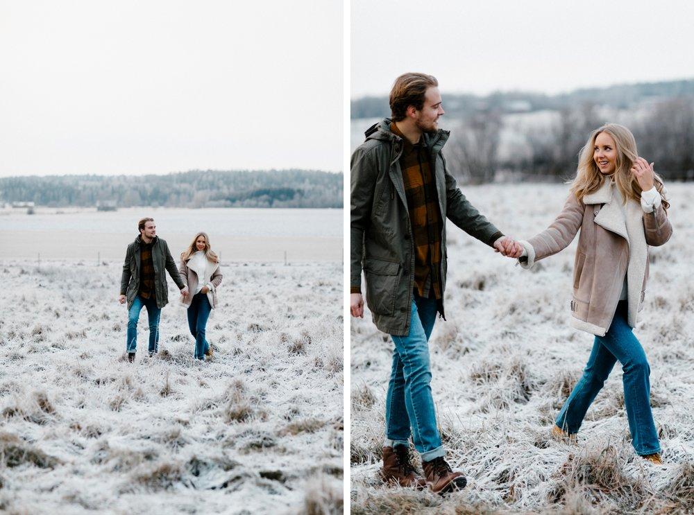 Sabina + Ossi -- Patrick Karkkolainen Wedding Photographer-157.jpg