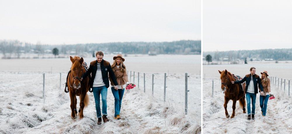 Sabina + Ossi -- Patrick Karkkolainen Wedding Photographer-41.jpg