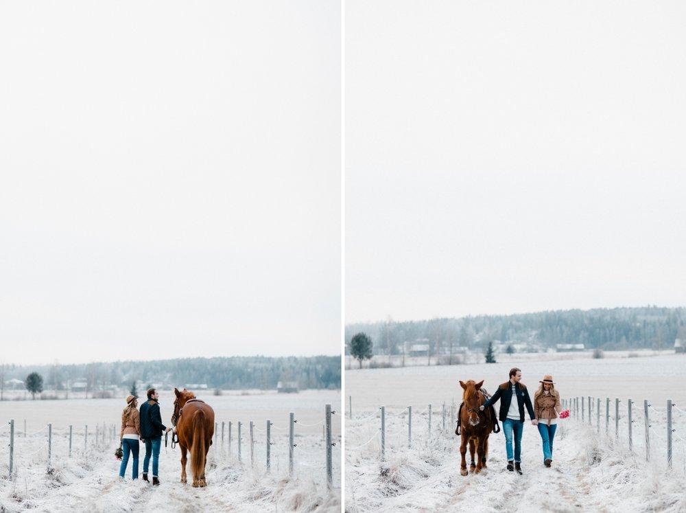 Sabina + Ossi -- Patrick Karkkolainen Wedding Photographer-11.jpg