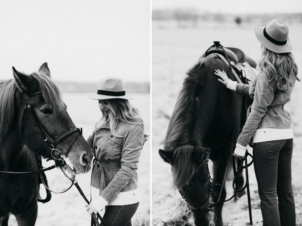 Sabina + Ossi -- Patrick Karkkolainen Wedding Photographer-64.jpg