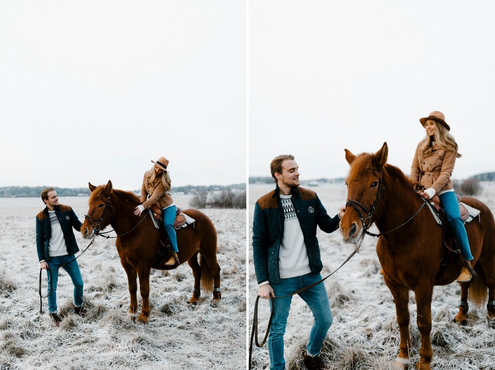Sabina + Ossi -- Patrick Karkkolainen Wedding Photographer-97.jpg