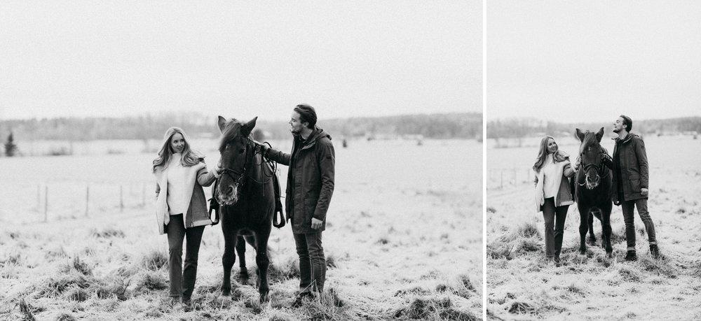 Sabina + Ossi -- Patrick Karkkolainen Wedding Photographer-138.jpg