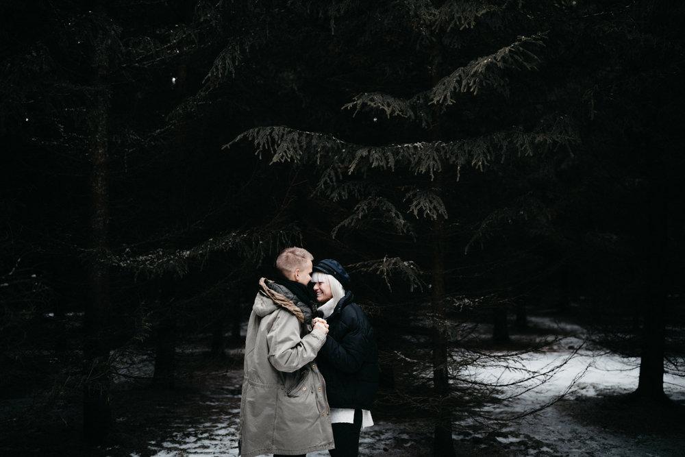 Sara + Juuso -- Patrick Karkkolainen Photography-7.jpg