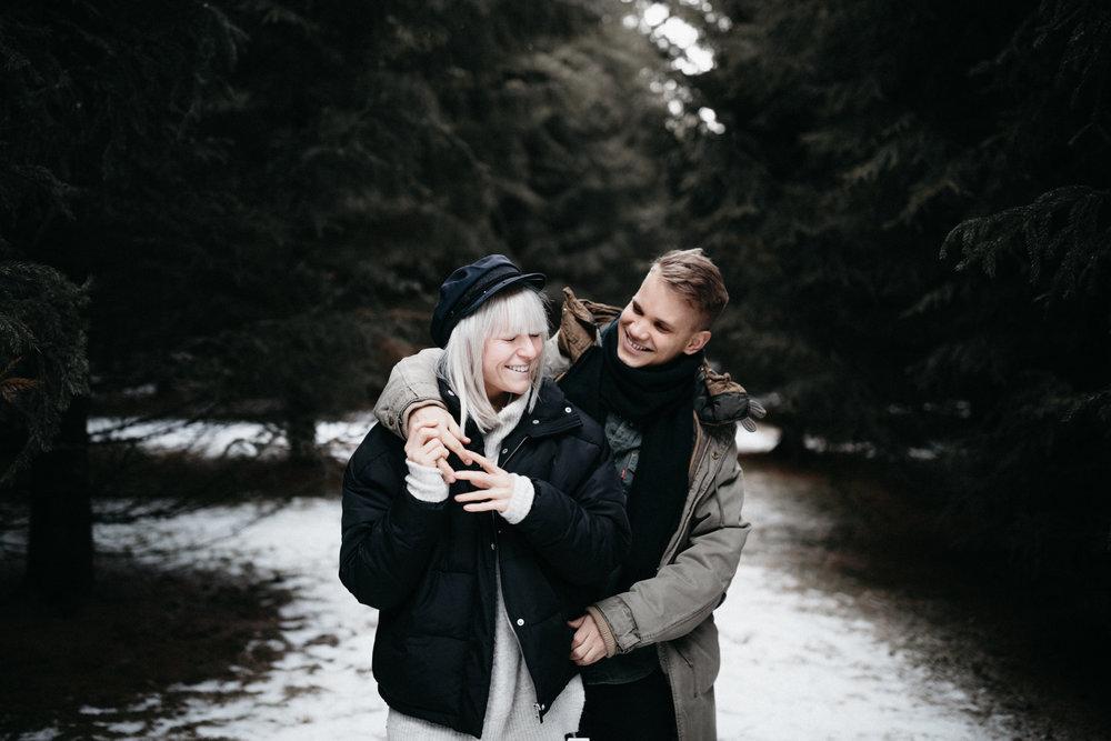 Sara + Juuso -- Patrick Karkkolainen Photography-28.jpg