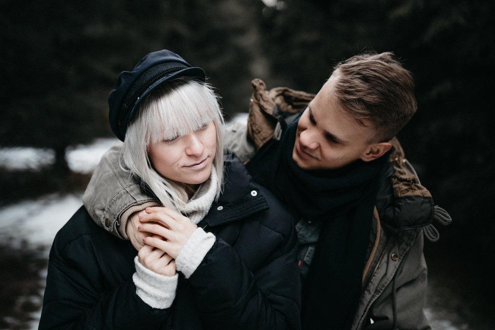 Sara + Juuso -- Patrick Karkkolainen Photography-26.jpg