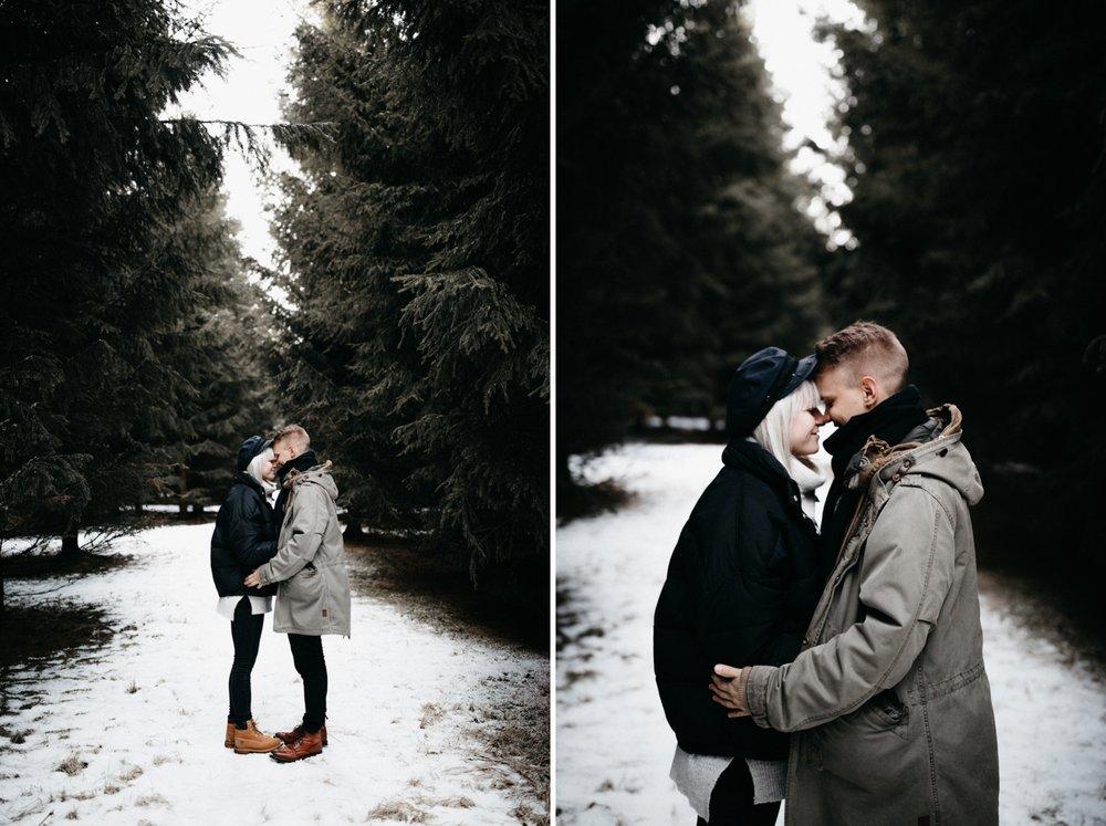 Sara + Juuso -- Patrick Karkkolainen Photography-41.jpg