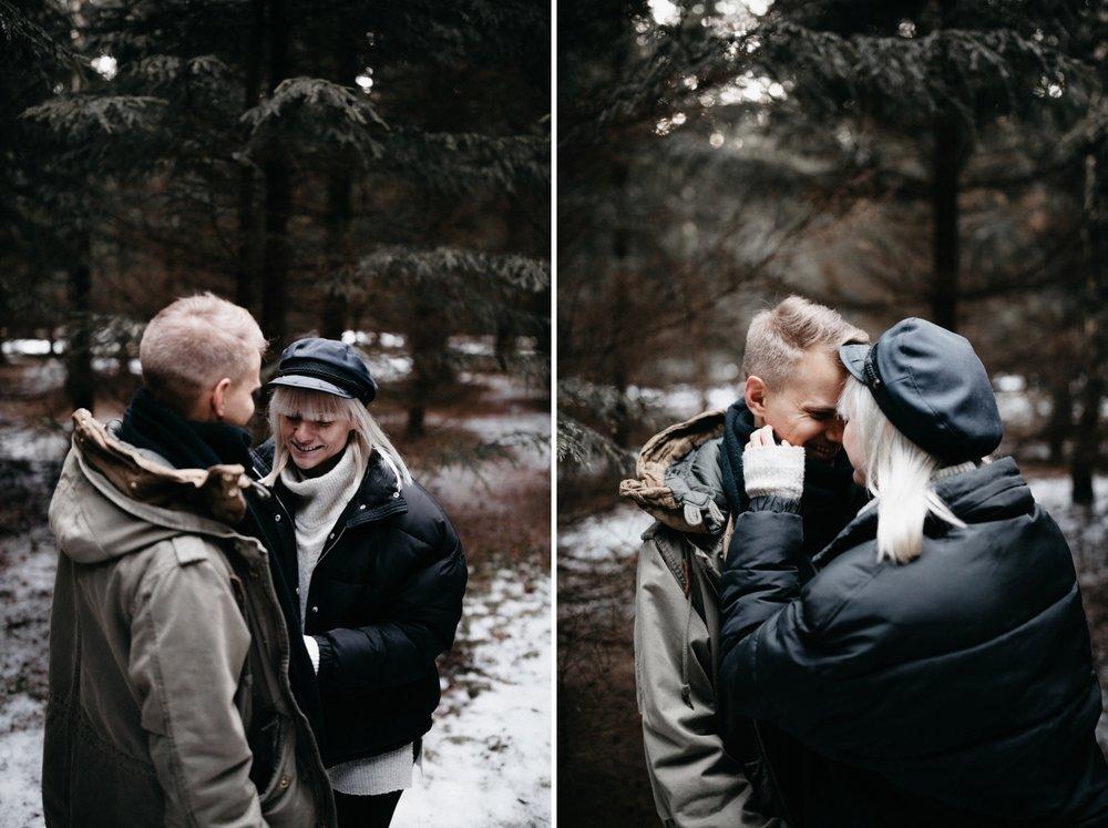 Sara + Juuso -- Patrick Karkkolainen Photography-60.jpg