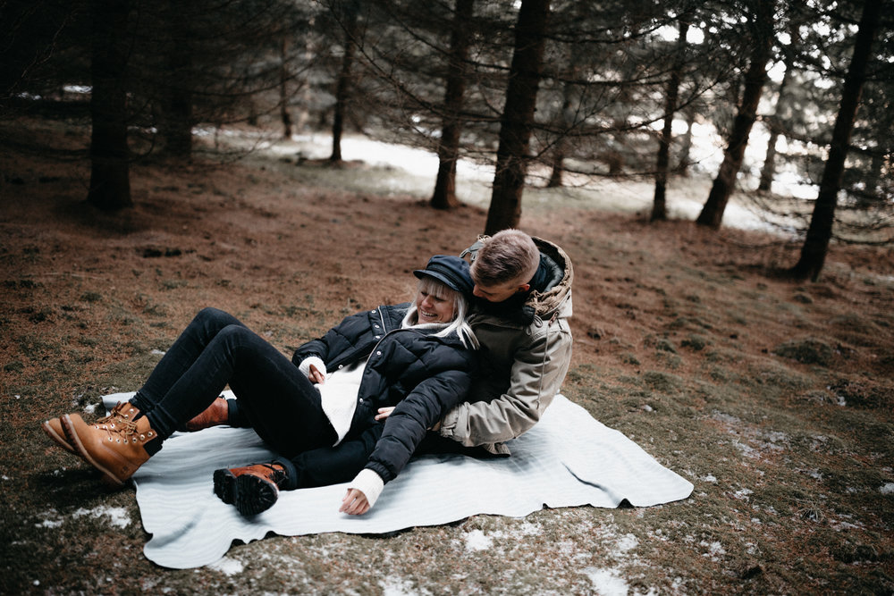 Sara + Juuso -- Patrick Karkkolainen Photography-72.jpg