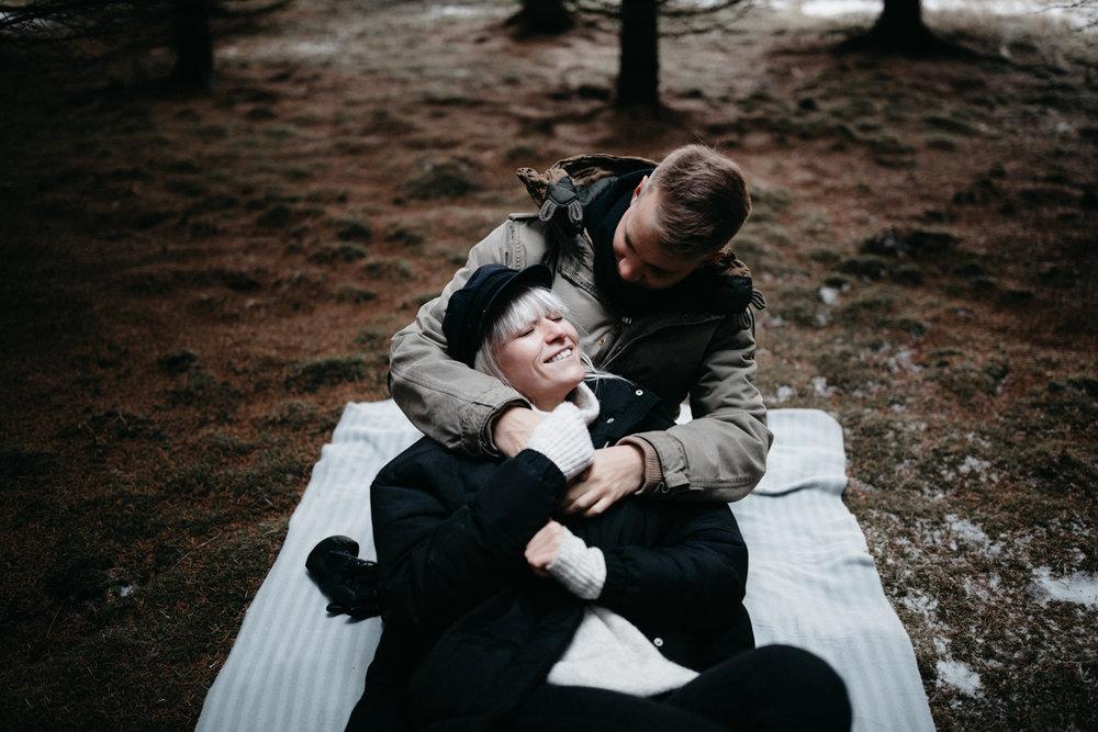 Sara + Juuso -- Patrick Karkkolainen Photography-78.jpg