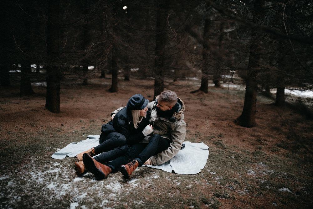 Sara + Juuso -- Patrick Karkkolainen Photography-85.jpg