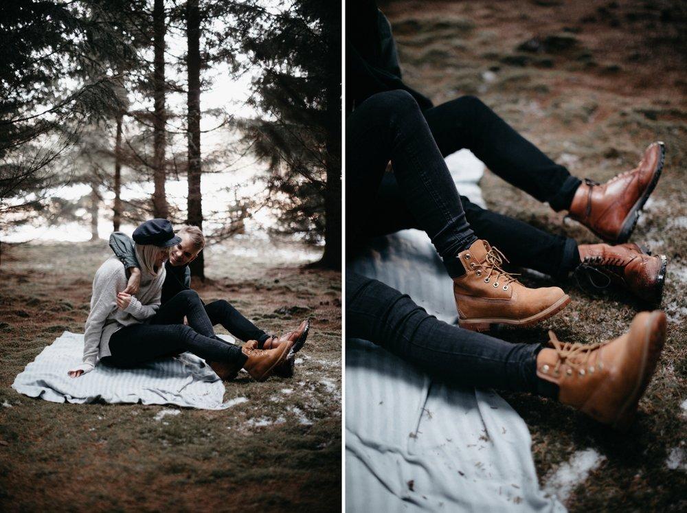 Sara + Juuso -- Patrick Karkkolainen Photography-106.jpg