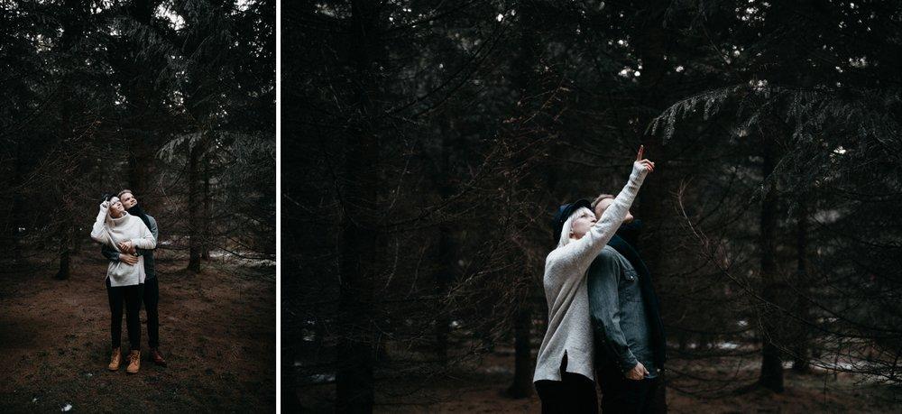 Sara + Juuso -- Patrick Karkkolainen Photography-132.jpg