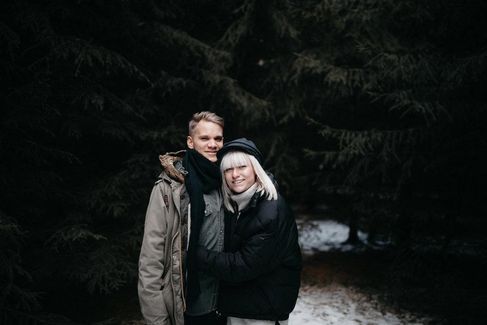 Sara + Juuso -- Patrick Karkkolainen Photography-166.jpg