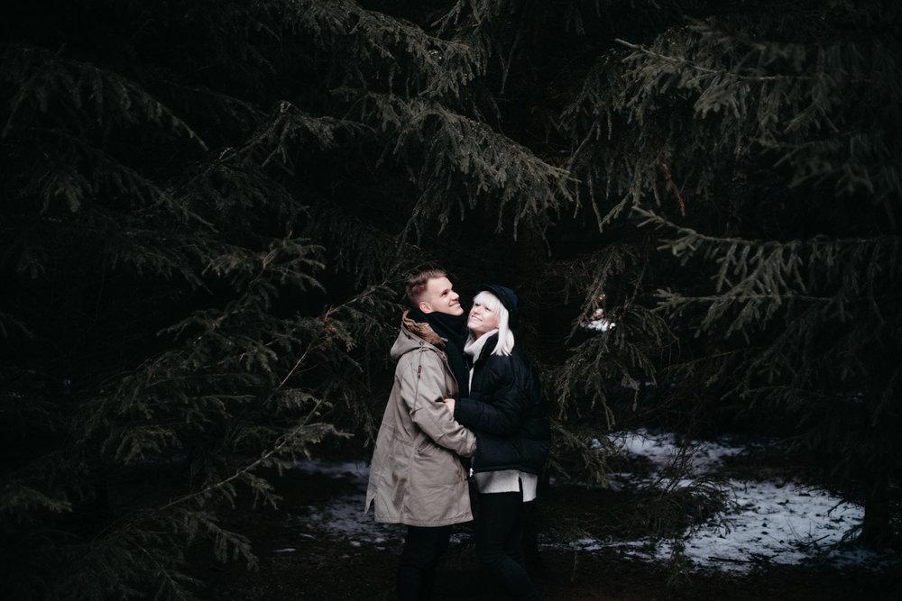 Sara + Juuso -- Patrick Karkkolainen Photography-179.jpg