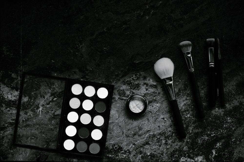 Essi + Ville | Oitbacka Gården | by Patrick Karkkolainen Wedding Photography-9.jpg