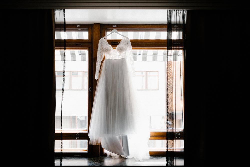 Essi + Ville | Oitbacka Gården | by Patrick Karkkolainen Wedding Photography-16.jpg