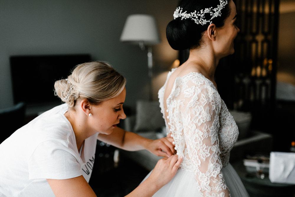 Essi + Ville | Oitbacka Gården | by Patrick Karkkolainen Wedding Photography-19.jpg