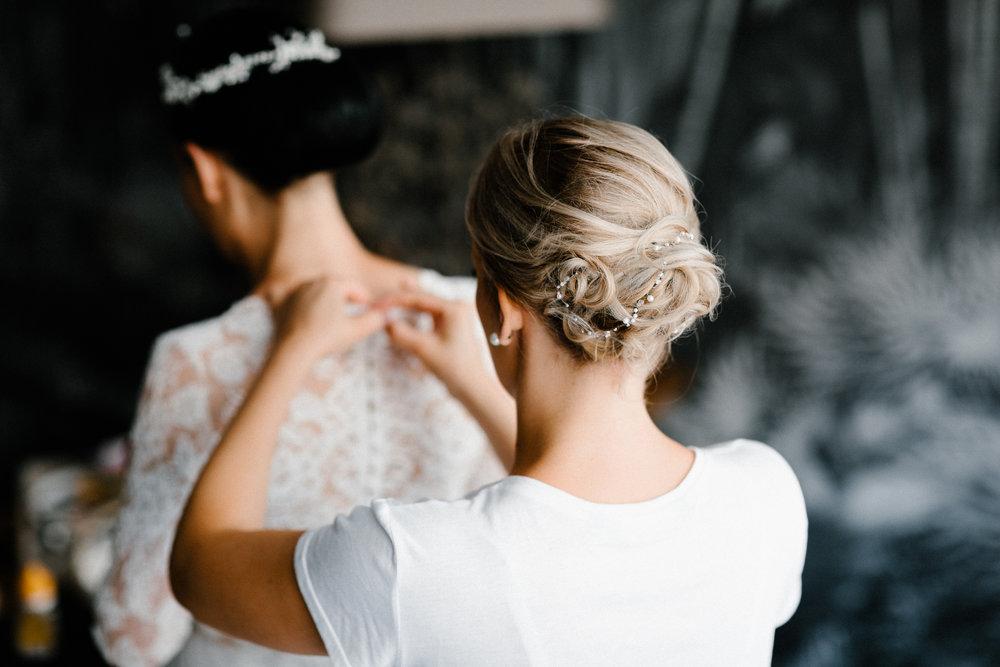 Essi + Ville | Oitbacka Gården | by Patrick Karkkolainen Wedding Photography-22.jpg