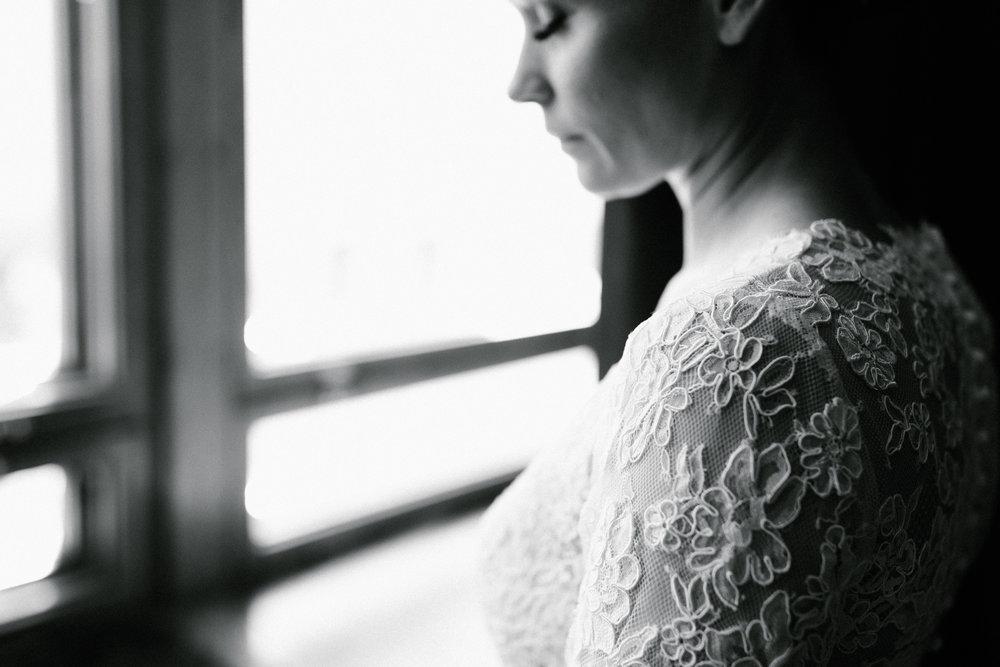 Essi + Ville | Oitbacka Gården | by Patrick Karkkolainen Wedding Photography-28.jpg