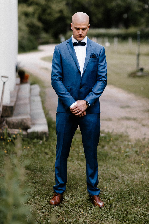 Essi + Ville | Oitbacka Gården | by Patrick Karkkolainen Wedding Photography-34.jpg