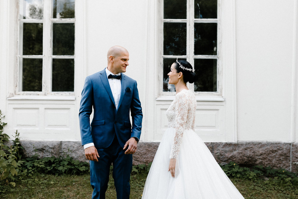 Essi + Ville | Oitbacka Gården | by Patrick Karkkolainen Wedding Photography-45.jpg