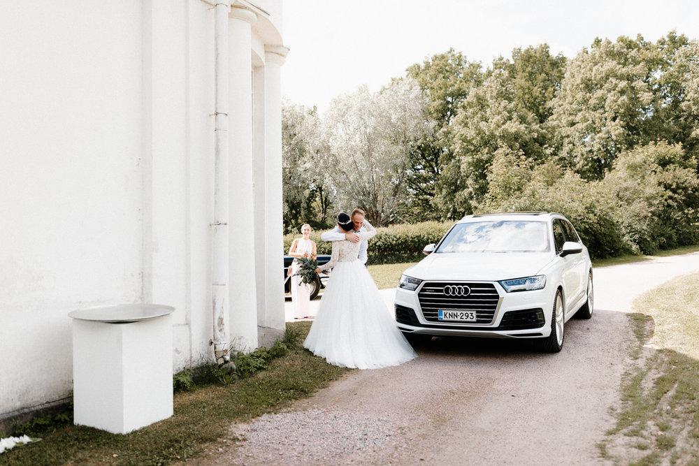 Essi + Ville | Oitbacka Gården | by Patrick Karkkolainen Wedding Photography-50.jpg