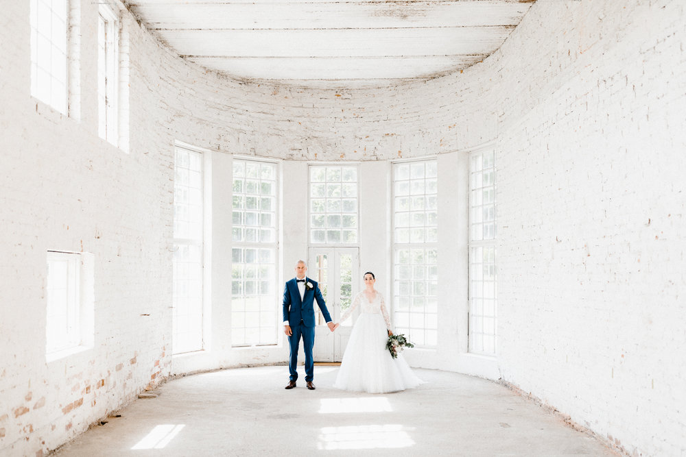 Essi + Ville | Oitbacka Gården | by Patrick Karkkolainen Wedding Photography-68.jpg
