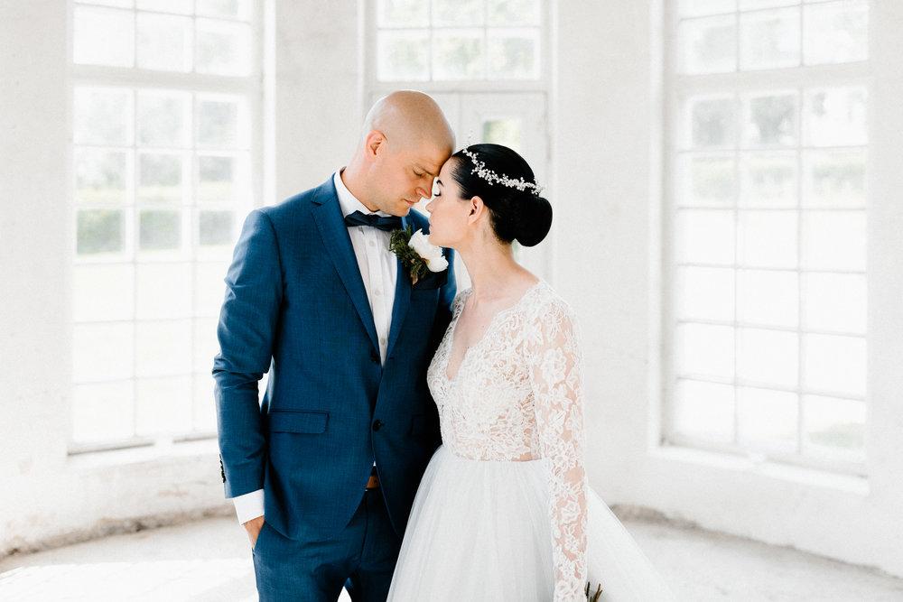 Essi + Ville | Oitbacka Gården | by Patrick Karkkolainen Wedding Photography-72.jpg