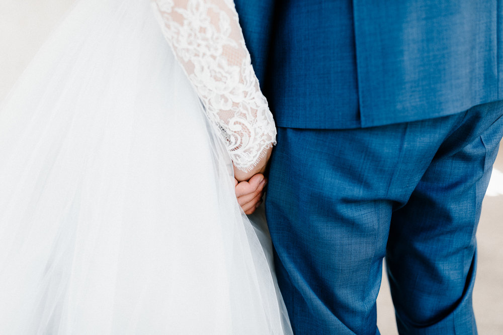 Essi + Ville | Oitbacka Gården | by Patrick Karkkolainen Wedding Photography-71.jpg