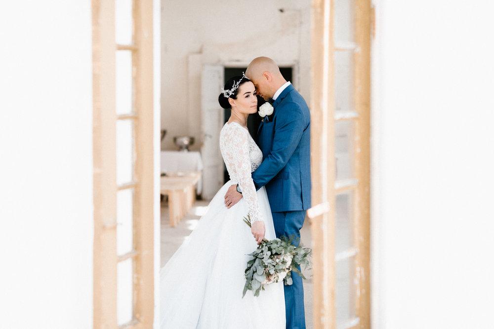 Essi + Ville | Oitbacka Gården | by Patrick Karkkolainen Wedding Photography-74.jpg