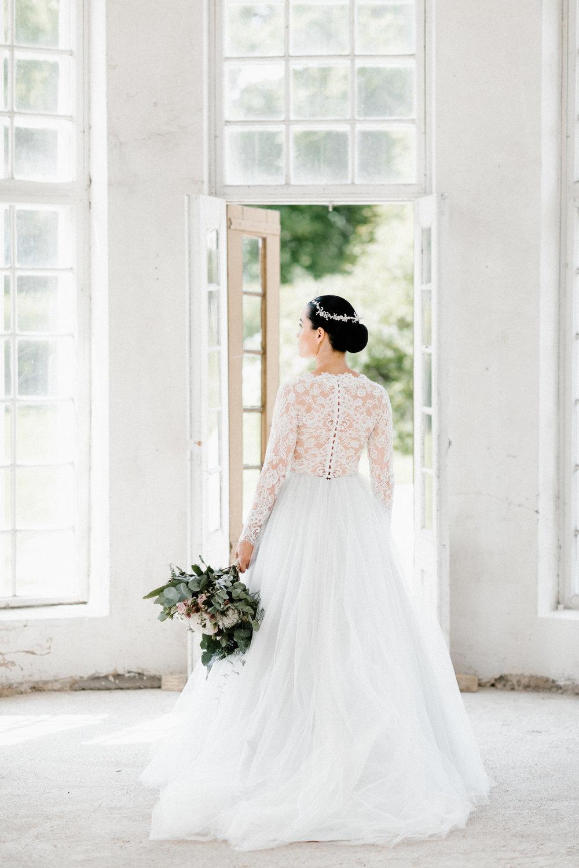 Essi + Ville | Oitbacka Gården | by Patrick Karkkolainen Wedding Photography-80.jpg