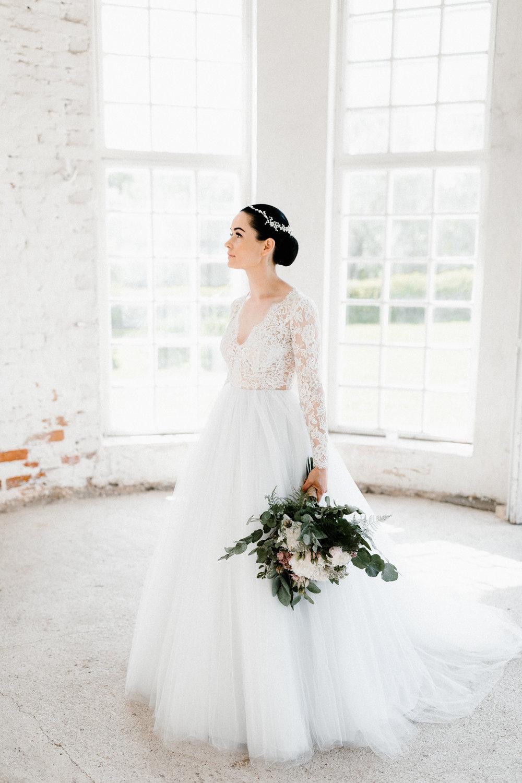 Essi + Ville | Oitbacka Gården | by Patrick Karkkolainen Wedding Photography-85.jpg