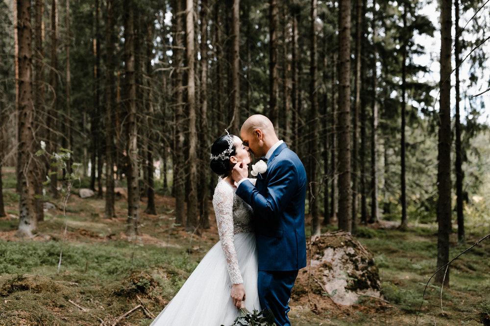 Essi + Ville | Oitbacka Gården | by Patrick Karkkolainen Wedding Photography-91.jpg