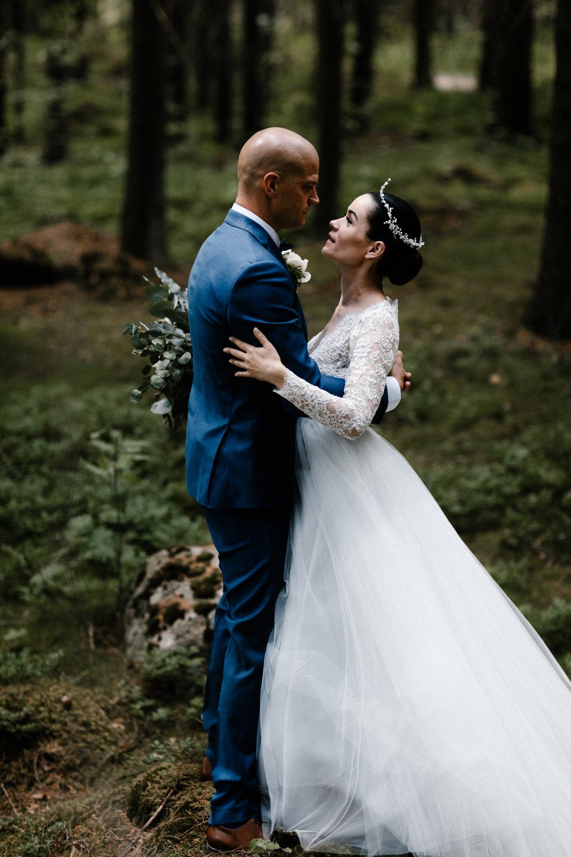 Essi + Ville | Oitbacka Gården | by Patrick Karkkolainen Wedding Photography-94.jpg